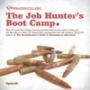 Job Hunter's Boot Camp - Sputnik
