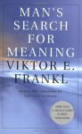 Man's Search for Meaning - Viktor E. Frankl, Harold S. Kushner, Ilse Lasch