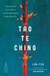 Tao Te Ching - John Minford, Lao-Tzu