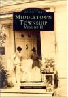 Middletown Township: Volume II - Randall Gabrielan