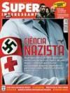 Superinteressante - Edição 225 (Abril de 2006) - Ciência Nazista - Various