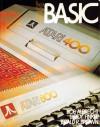 Atari Basic - Bob Albrecht, Leroy Finkel, Jerald R. Brown