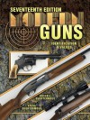 Seventeenth Edition Modern Guns - Russell Quertermous, Steve Quertermous