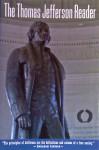 The Thomas Jefferson Reader - Thomas Jefferson