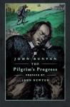 The Pilgrim's Progress - John Bunyan, Desiring God, John Newton, John Piper, Leland Ryken