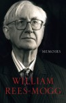Autobiography - William Rees-Mogg