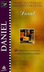 Daniel (Notas Pastorales) - Stephen R. Miller, David R. Shepherd, Dana Gould