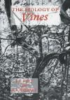 The Biology of Vines - Francis E. Putz, Harold A. Mooney