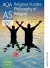 Aqa Religious Studies As: Philosophy Of Religion (Aqa As Level) - Anne Jordan, Neil Lockyer, Edwin Tate