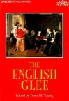 The English Glee - Percy M. Young