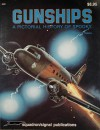 Gunships: A Pictorial History of Spooky - Vietnam Studies Group series (6032) - Larry Davis