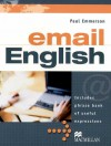 Email English - Paul Emmerson