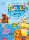 Leo Leo i morze - Jovanka Tomaszewska, Kołyszko Qojciech