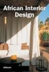 African Interior Design - Alejandro Bahamón