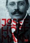 Josef Hoffmann: Selbstbiographie - Peter Noever