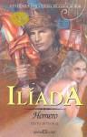Ilíada - Homer, Manuel Odorico Mendes