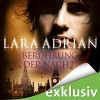 Berührung der Nacht (Midnight Breed Novelle 3) - Lara Adrian, Richard Barenberg, Audible GmbH