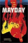Mayday - Alex de Campi