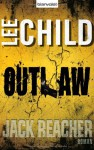 Outlaw (Jack Reacher, #12) - Lee Child