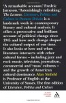 Literature, Politics and Culture in Postwar Britain - Alan Sinfield