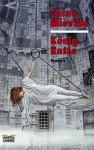 König Ratte (Taschenbuch) - China Miéville, Eva Bauche-Eppers