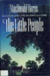 The Little People - MacDonald Harris