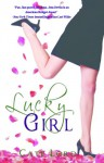 Lucky Girl - Cate Lord