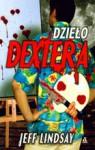 Dzieło Dextera - Jeff Lindsay