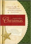 Everything Christmas - David Bordon, Tom Winters