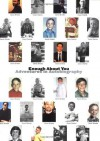 Enough about You: Adventures in Autobiography - David Shields