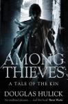 Among Thieves - Douglas Hulick