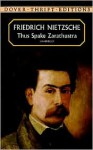 Thus Spake Zarathustra - Friedrich Nietzsche, Thomas Common