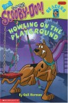 Howling on the Playground - Gail Herman, Duendes del Sur