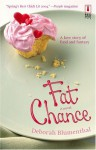 Fat Chance - Deborah Blumenthal