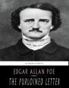 The Purloined Letter: Short Story - Edgar Allan Poe
