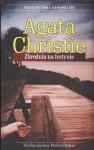 Zbrodnia na festynie - Agatha Christie