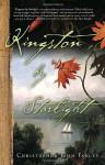 Kingston by Starlight - Christopher John Farley
