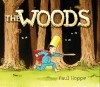 The Woods - Paul Hoppe