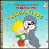 William's Dog: William's Wish Wellingtons (Golden Books) - BBC Children's Books