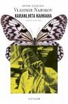 Karanlıkta Kahkaha - Vladimir Nabokov, Pınar Kür
