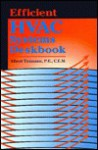 Efficient HVAC Systems Deskbook - Albert Thumann