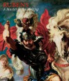 Rubens: A Master in the Making - David Jaffe, Elizabeth McGrath