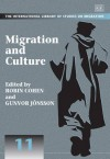 Migration and Culture - Robin Cohen