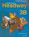 American Headway 3B - Liz Soars, John Soars