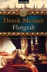 Flutgrab - Derek Meister