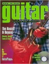 How to Play Guitar: Electric And Acoustic - The Basics and Beyond - Chords, Scales, Tunes, and Tips - Songbook