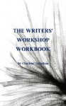 The Writers' Workshop Workbook - Charlene Torkelson