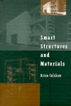 Smart Structures and Materials - Brian Culshaw