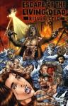 Escape Of The Living Dead: Resurrected - John Russo, Dheeraj Verma
