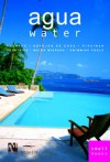 Water: Smallbooks Series: Fountains, Water Mirrors, Swimming Pools - Fernando de Haro, Omar Fuentes
